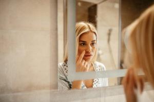 korean acne treatments