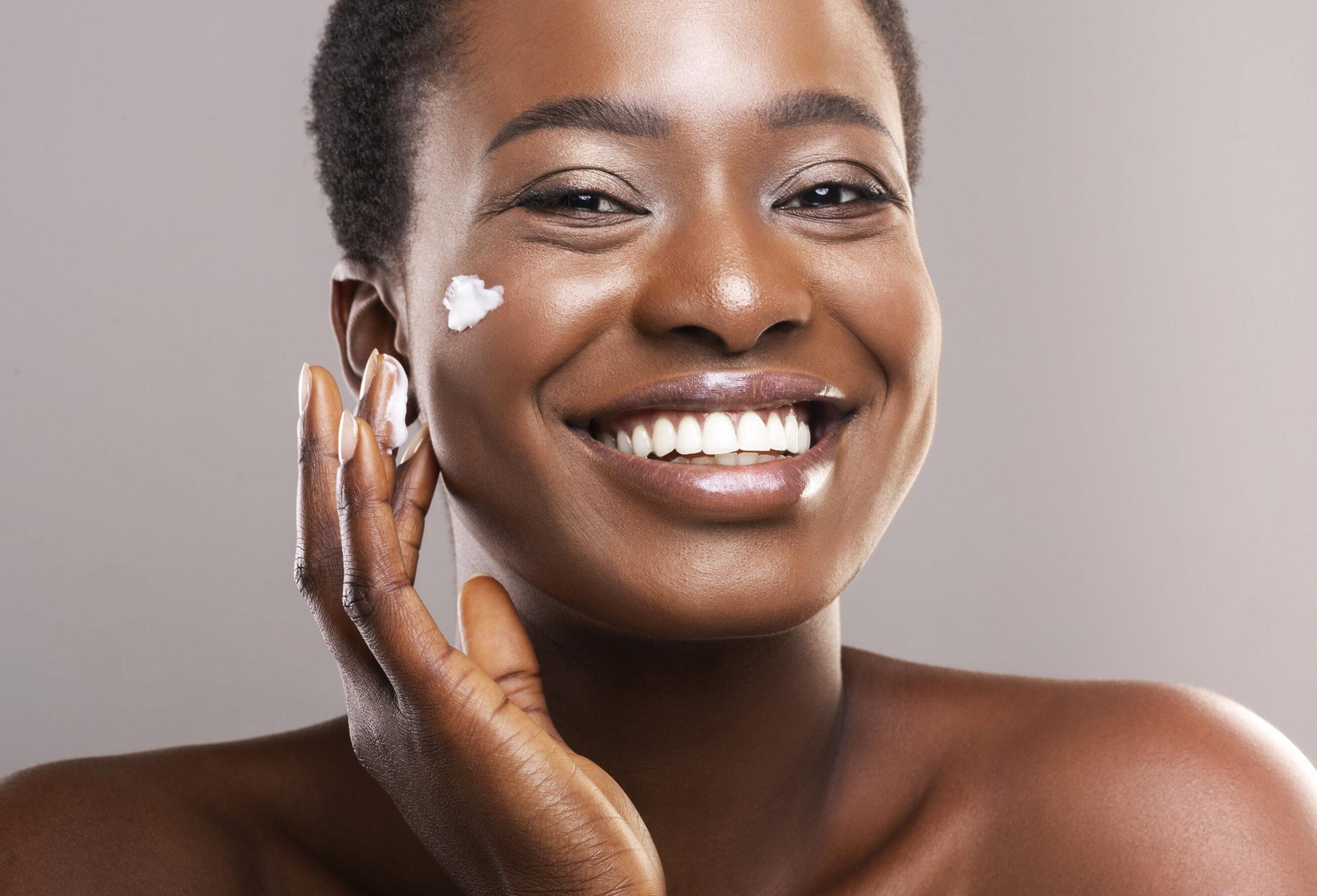 best Korean moisturizer for dry skin