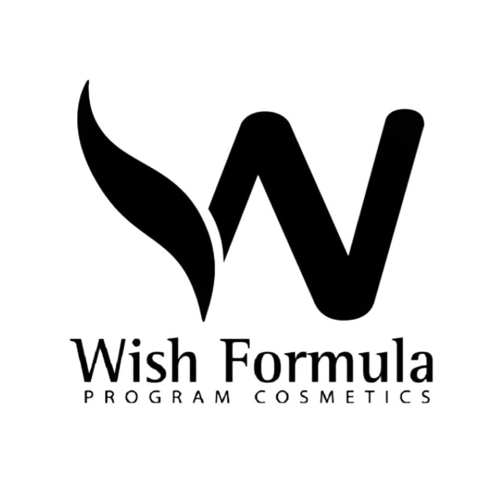 Wish Formula